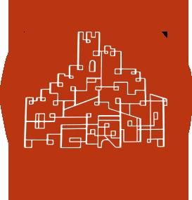logo-chateau-saint-montan-big